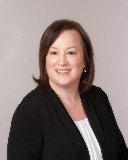 Marya Carey Pleasant certified divorce financial analyst