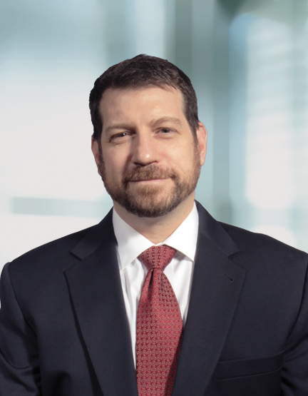 Douglas Katz Real Estate Mediation
